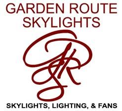 Garden Route Skylights