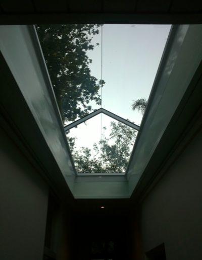 Glass-Pyramid-Skylight-768x1024